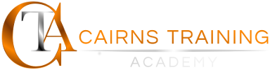 Cairns Training Academy